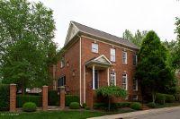 Home for sale: 4605 Abercorne Terrace, Louisville, KY 40241