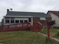 Home for sale: 1 Brookview Avenue, Claymont, DE 19703