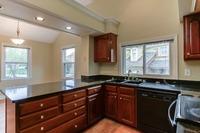 Home for sale: 1709 Wood Duck Ct., Lexington, KY 40511