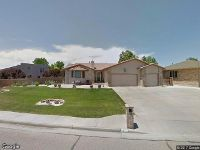 Home for sale: Alhambra, Pueblo, CO 81005