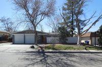 Home for sale: 10520 Arvilla Avenue N.E., Albuquerque, NM 87111