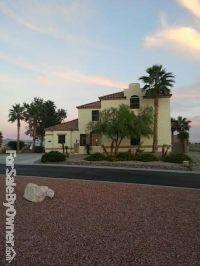 Home for sale: 6188 Vista Laguna Dr., Fort Mohave, AZ 86426