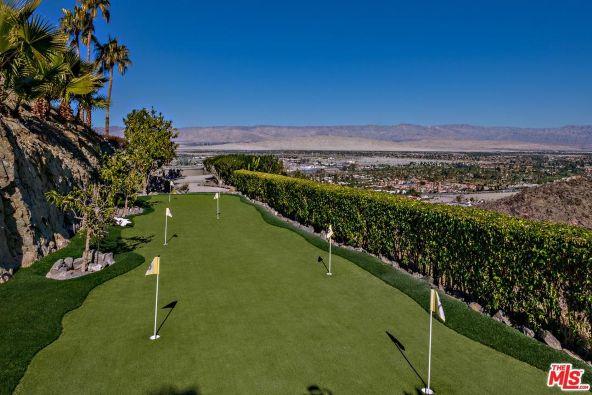 2400 Southridge Dr., Palm Springs, CA 92264 Photo 24