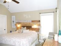Home for sale: 13 Brookshire Dr., Deatsville, AL 36022