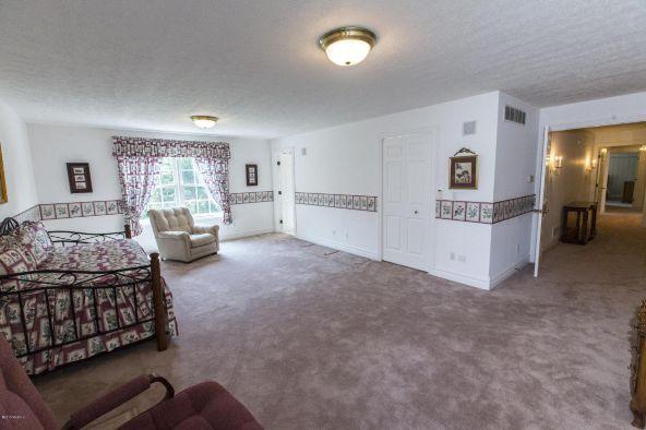 1695 Steamburg Rd., Hillsdale, MI 49424 Photo 17