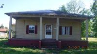 Home for sale: 314 East Keiser, Osceola, AR 72370