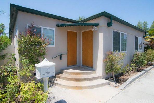 607 N. Anaheim Blvd., Anaheim, CA 92805 Photo 1