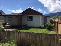 Home for sale: 719 Lemhi Avenue, Salmon, ID 83467