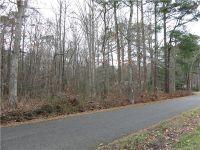 Home for sale: 0.98 Acr Johns Point Rd., Gloucester, VA 23061