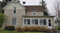 Home for sale: 715 Virginia, Walkerton, IN 46574