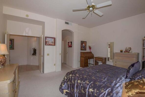 21121 N. Verde Ridge Dr., Sun City West, AZ 85375 Photo 25