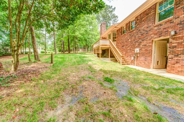 20 Sharry Dr., Scottsboro, AL 35769 Photo 7