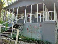Home for sale: Lakeshore, Abbeville, AL 36310