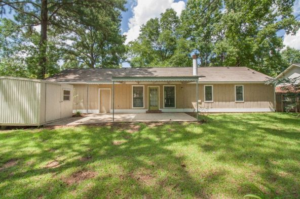 108 Bartlet Ln., Dothan, AL 36305 Photo 26