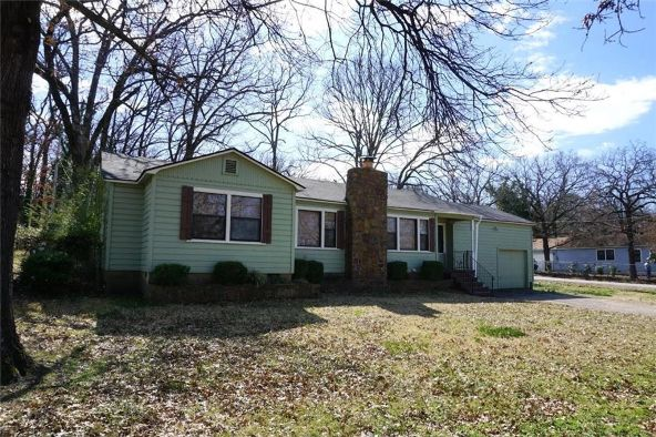 2700 S. Independence St., Fort Smith, AR 72901 Photo 3