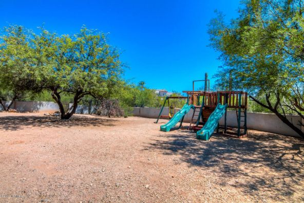 12080 E. Saguaro Sunrise, Tucson, AZ 85749 Photo 47