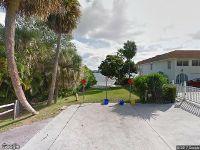 Home for sale: Sunrise # 3230 Ave., Palm Beach, FL 33480