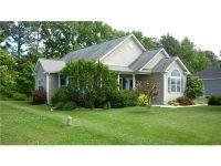 Home for sale: 35135 Country Walk, Delmar, DE 19940