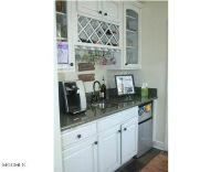 Home for sale: 2017 Marisol Ct., Biloxi, MS 39531