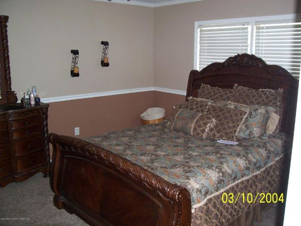 806 35th St., Haleyville, AL 35565 Photo 7