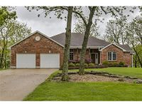 Home for sale: 1807 Mystery Hill Dr., Pleasant Hill, MO 64080