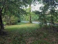 Home for sale: 7449 Old Bainbridge Rd., Tallahassee, FL 32303
