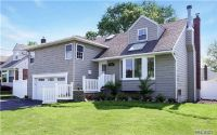 Home for sale: 3260 Judith Ln., Oceanside, NY 11572