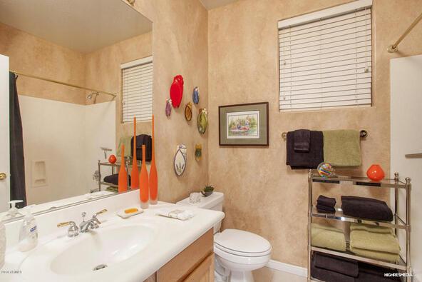 15240 N. Clubgate Dr., Scottsdale, AZ 85254 Photo 7