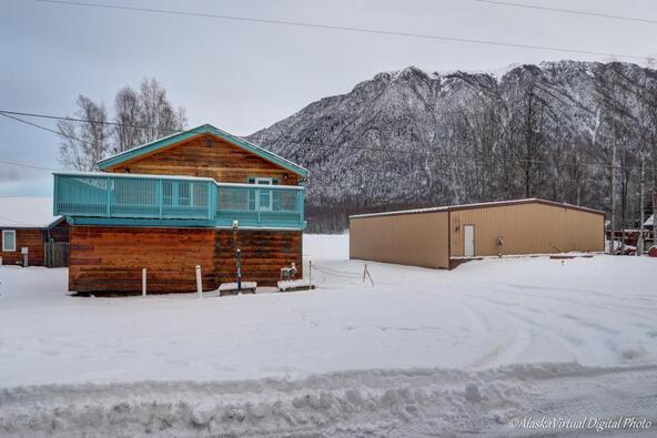 22643 Mirror Lake Dr., Chugiak, AK 99567 Photo 21