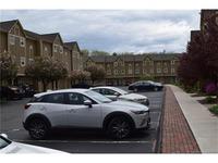 Home for sale: 50 Pierce St., Plainville, CT 06062