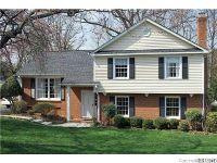Home for sale: 5950 Sharon Rd., Charlotte, NC 28210