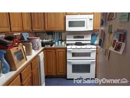 1827 Beaver Pl., Anchorage, AK 99504 Photo 7