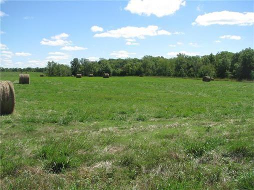 Hwy. V & S.W. County 5508 Rd., Hume, MO 64752 Photo 13