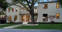 Home for sale: 6015 Lupton Dr., Dallas, TX 75225