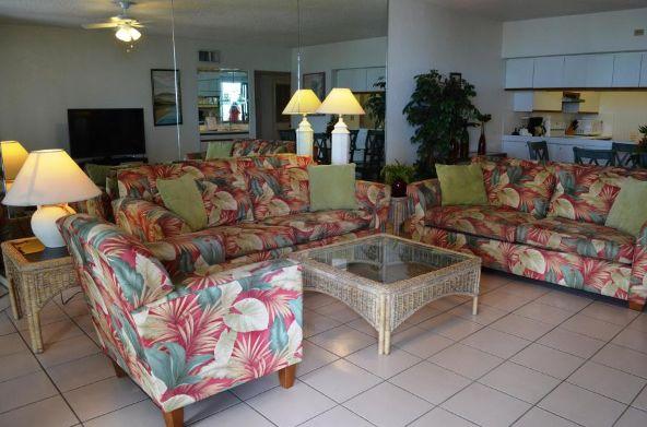 1800 Atlantic Blvd. #238c, Key West, FL 33040 Photo 5