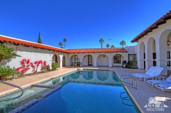 48700 Santa Ursula St., La Quinta, CA 92253 Photo 10