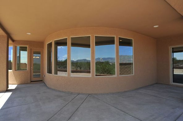 14352 E Willow Goldfinch Ct, Vail, AZ 85641 Photo 10