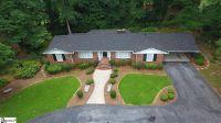 Home for sale: 902 Calvert Avenue, Clinton, SC 29325