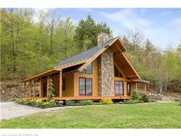 Home for sale: 35 Littlefield Pond Rd., Limington, ME 04049