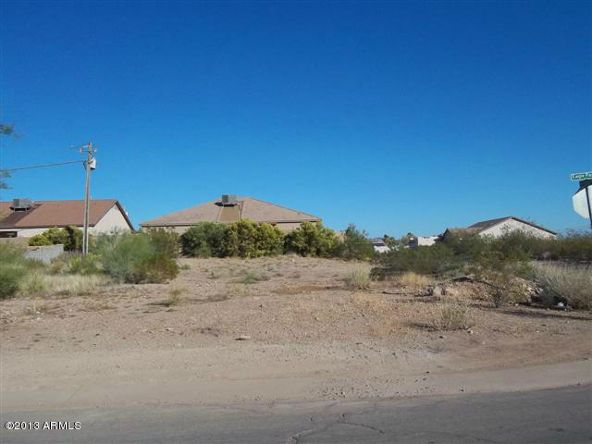 6177 S. Eagle Pass Rd., Gold Canyon, AZ 85118 Photo 1