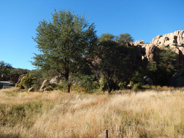 4600 N. Rustlers Canyon, Prescott, AZ 86305 Photo 16