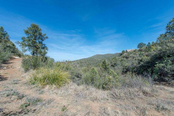 650 S. Canyon E. Dr., Prescott, AZ 86303 Photo 23