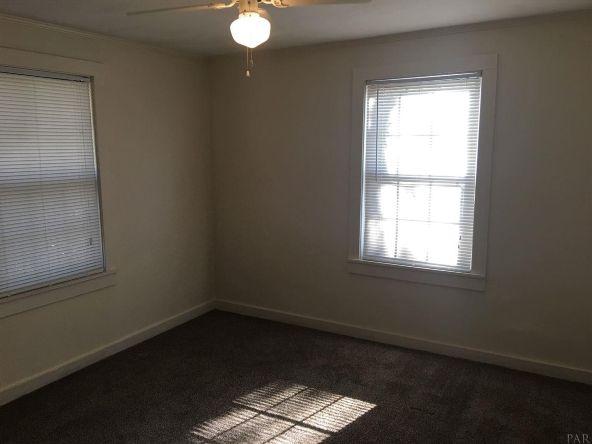 307 Travis St., East Brewton, AL 36426 Photo 6