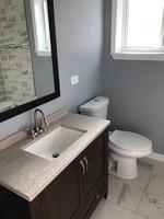 Home for sale: 886 Taylor Avenue, Aurora, IL 60506