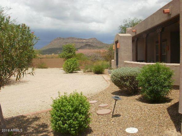 42219 N. 7th St., Phoenix, AZ 85086 Photo 13