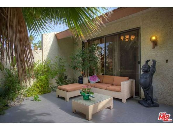 1344 E. Andreas Rd., Palm Springs, CA 92262 Photo 12