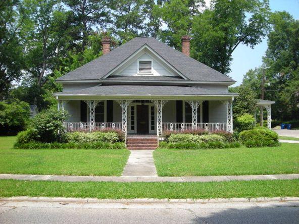 515 Evergreen Avenue, Brewton, AL 36426 Photo 5