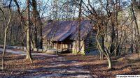Home for sale: 170 County Rd. 624, Mentone, AL 35984