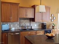 Home for sale: 8218 Midpark Dr., Jenison, MI 49428