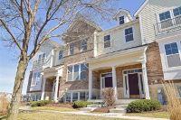 Home for sale: 947 Indigo Ct., Hanover Park, IL 60133